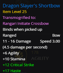 arrowgun.png