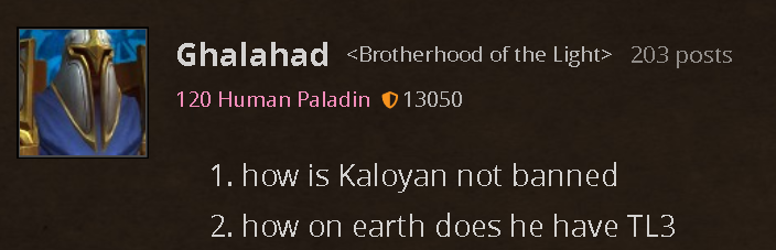 banned kalloyan.png