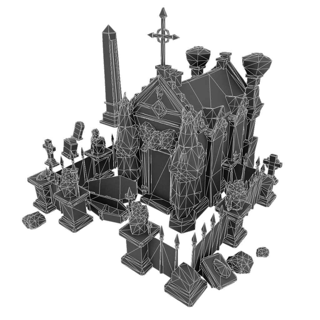 buildings-cemetery-starter-set-low-poly-3d-model-2_2000x.png