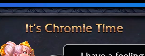 Chromie-Time.png