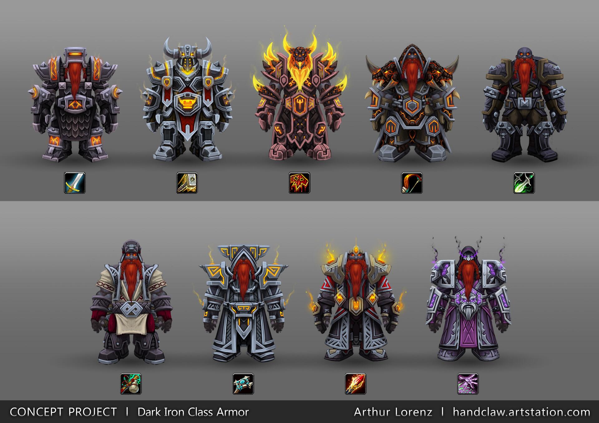 dark-iron-dwarf.jpg