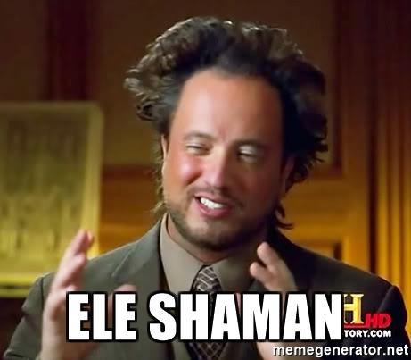 ele shaman.png