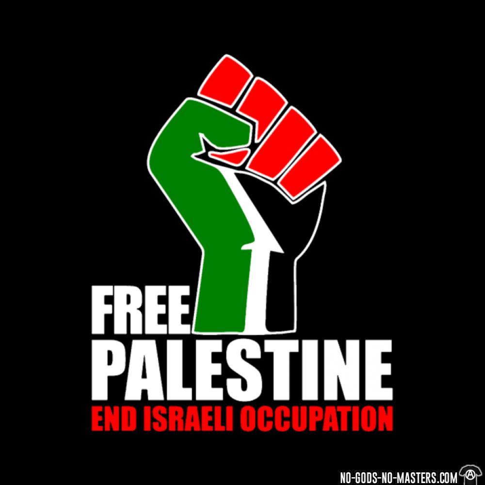 free-palestine-end-israeli-occupation-d0012406063.png