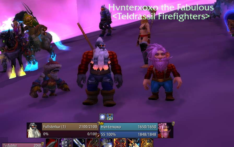 hipster squad.png