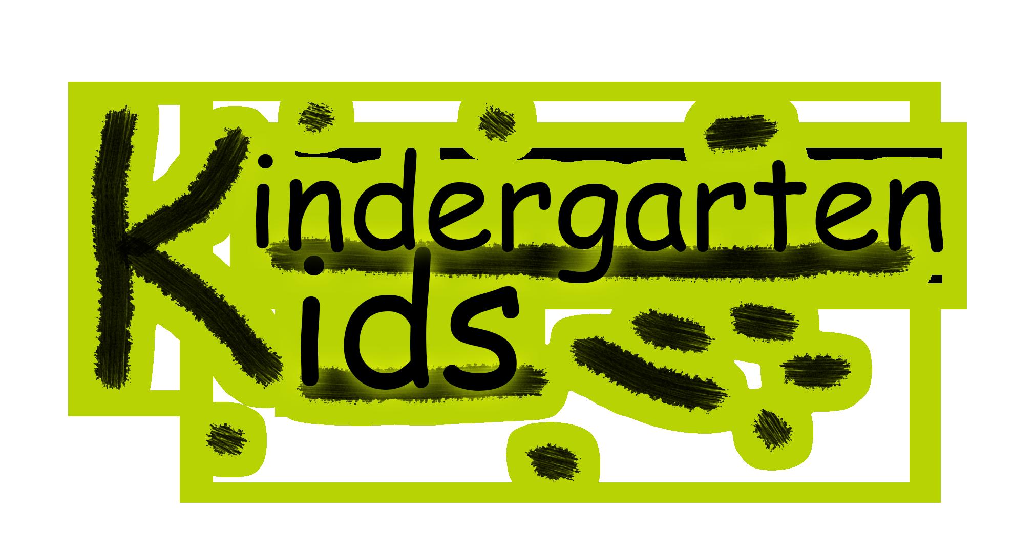 Kindergarten Kids PNG.png