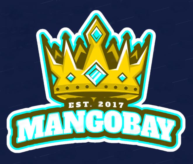 mangologo2 (1).png