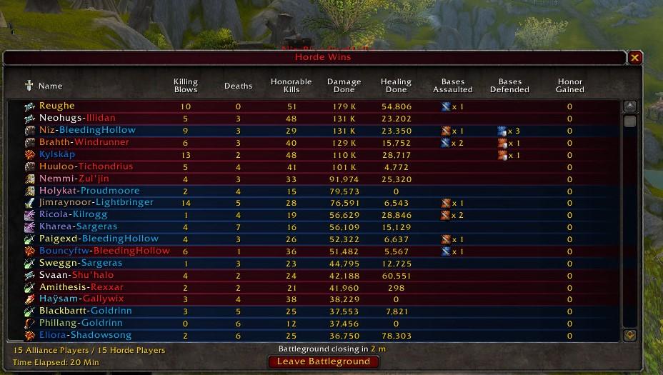 moar legion f2p spriest scobo.jpg