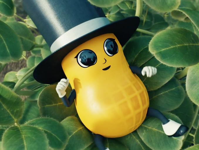 Mr.-Peanut-Resurrected-As-Baby-Nut-In-New-Super-Bowl-2020-Ad.jpg