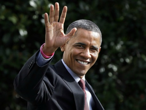 obama-happy-waving-ap.jpg