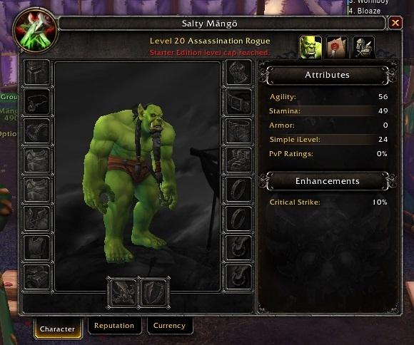 Orc Assass Rogue.jpg