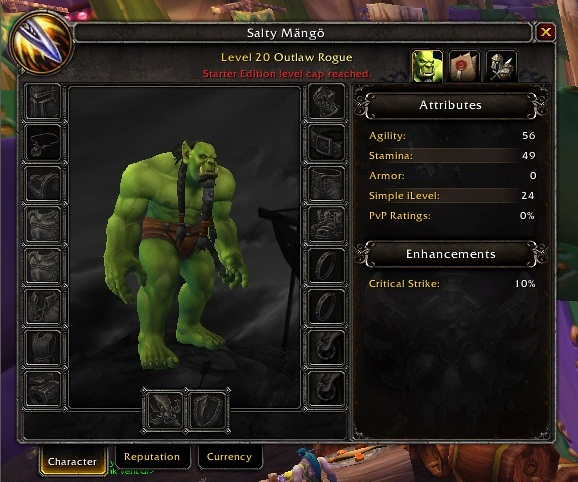 Orc Outlaw Rogue.jpg