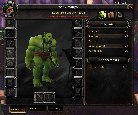 Orc Sub Rogue.jpg