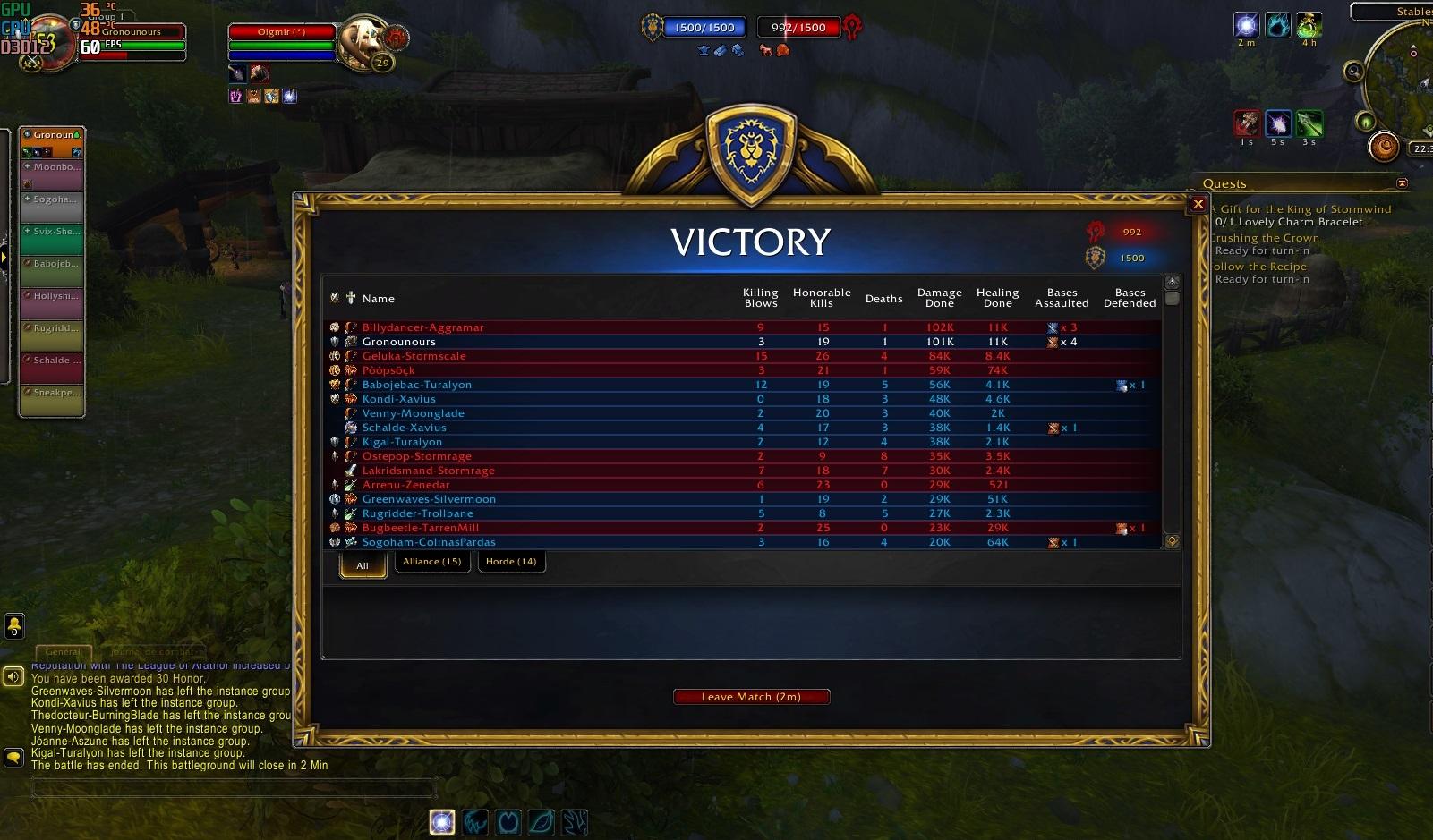 score guardian druid 2.jpg