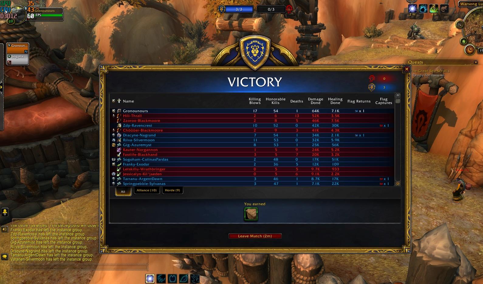 score guardian druid 3.jpg