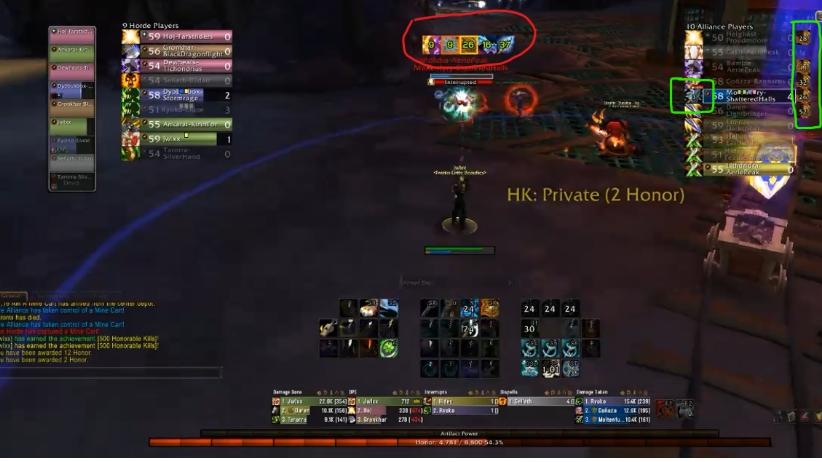 Screenshot (189).png