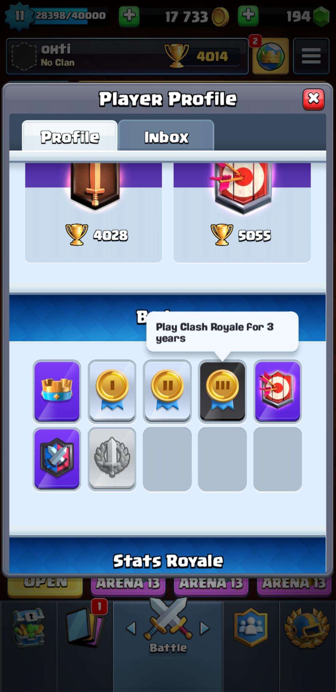 Screenshot_20200515-131452_Clash Royale.jpg