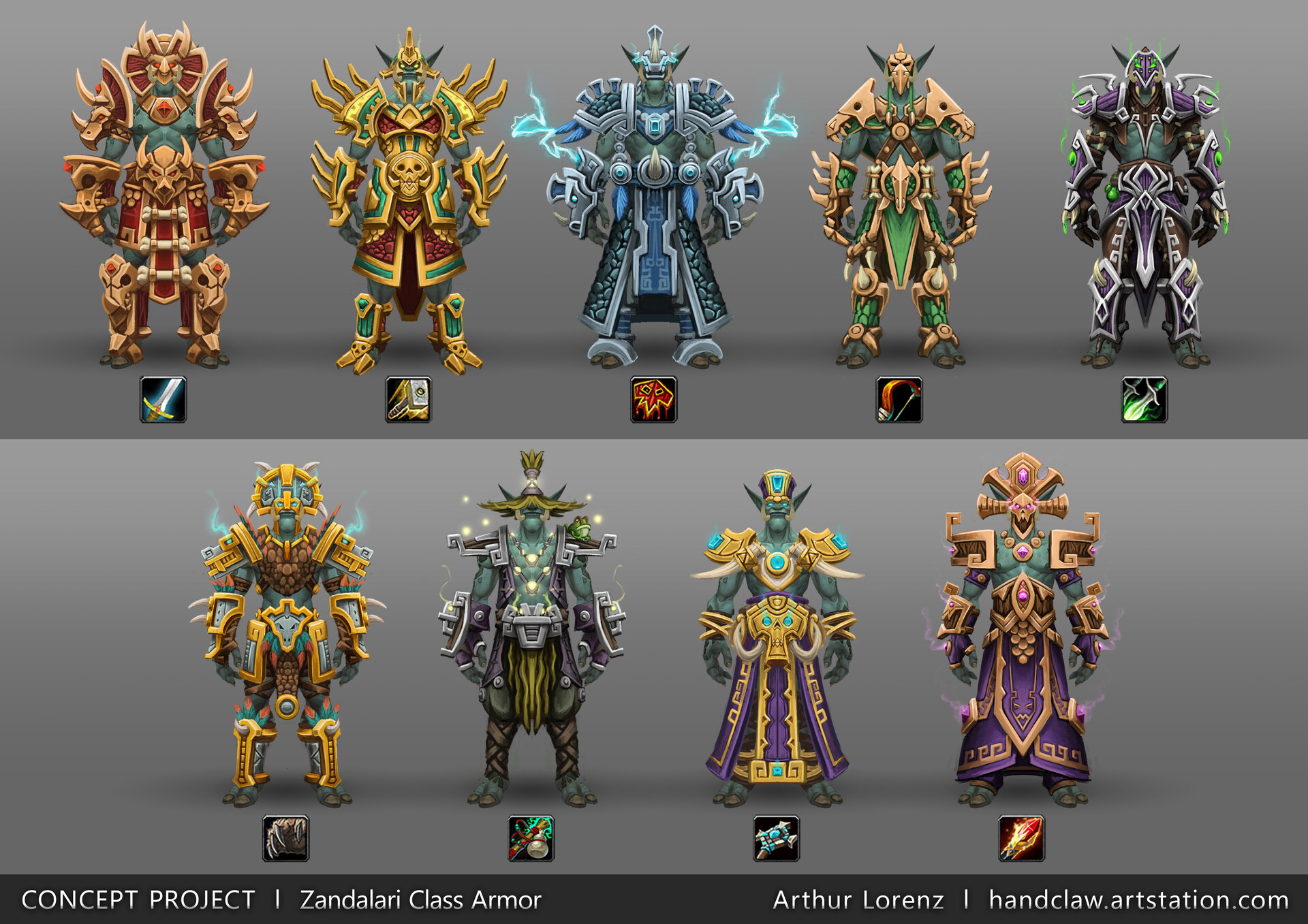 Concepts Unique Heritage Armor For Every Race Class Combo Xpoff 9 out of 10 of the hairstyles available to female void elves clip through their heritage armor. concepts unique heritage armor for