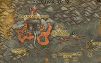 EU+US - A journey to the Sun: From Silithus to Blackrock