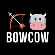 Bowcow