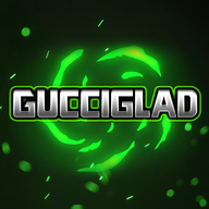Gucciglad