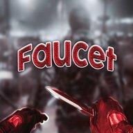 FaucetLean