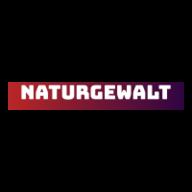 naturgewalt