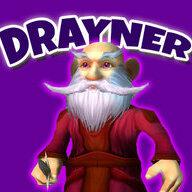 Drayner