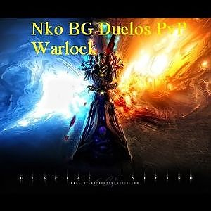 Warlock PvP F2P BG y duelos - YouTube 2014 MOP STARTER EDITION